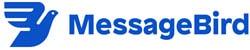 MessageBird Text Message Gateway Logo