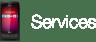 Mass text messages SMS USA Mobile Logo