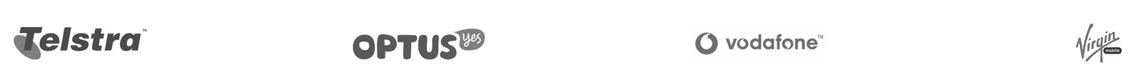 sms broadcast logo