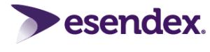 Essendex logo