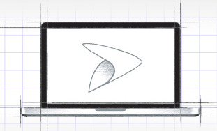 Essendex logo2