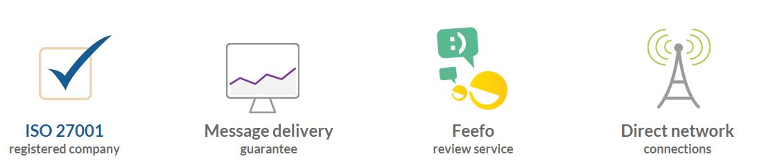 essendex service range