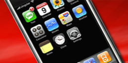 Textit mobile
