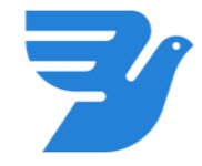 Message Bird SMS Gateway Logo