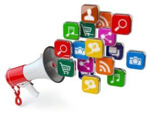 Bulk sms service providers 1..jpg