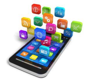 Bulk sms Software 1..