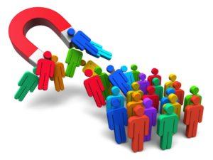 sms marketing solutio3n