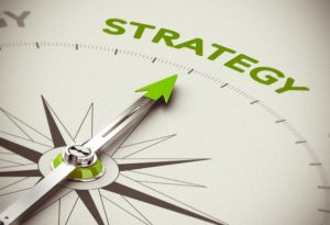 smsmarketing strategy 1