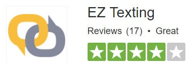 Ez Texting Reviews