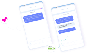 ClickSend vs Clickatell features