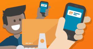Bulk SMS Customer