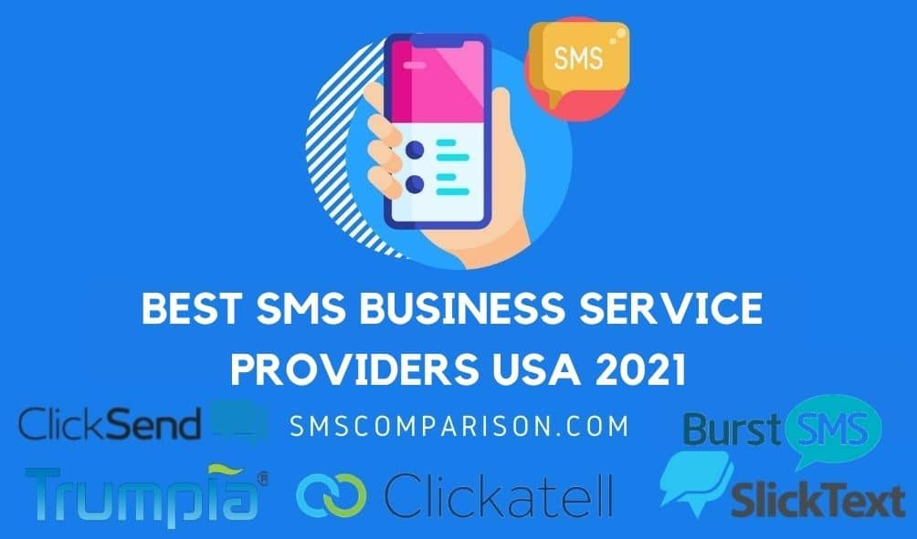sms-business-service-provider-2021