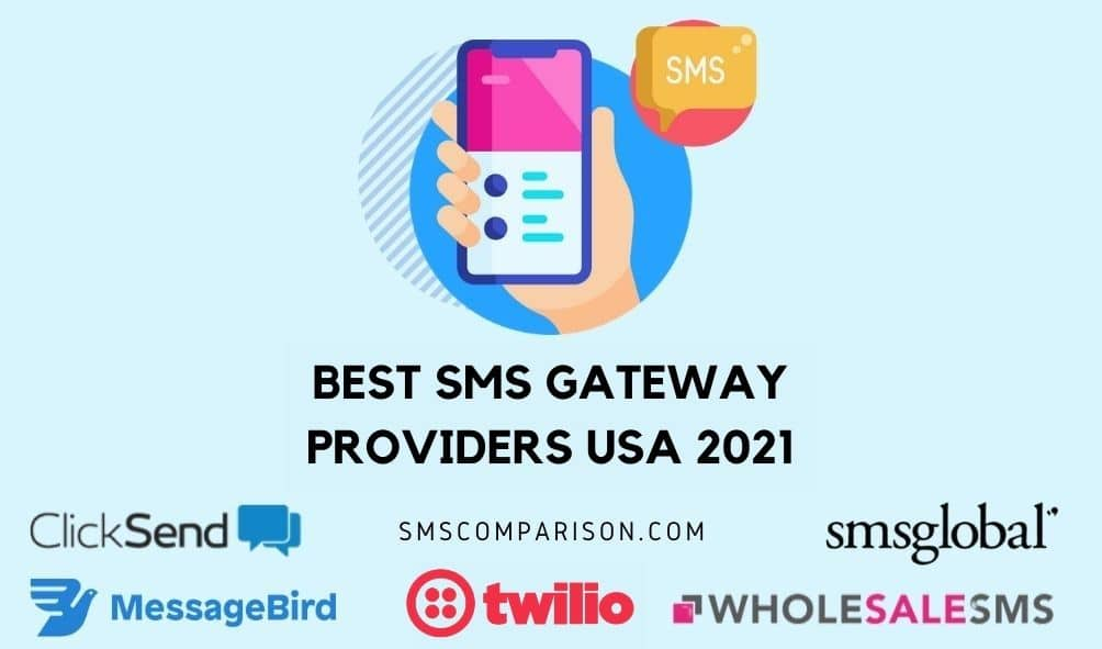 sms-gateway-providers-2021