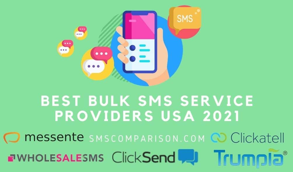 bulk-sms-service-providers-2021-infographic