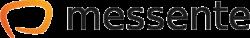 Messente-logo
