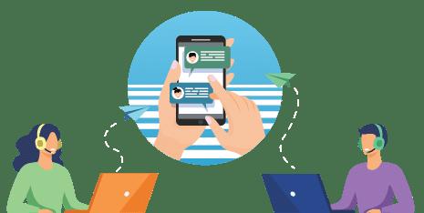 SMS-Gateway-Banner-Compressed